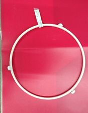 Item 4 Maytag Microwave Turntable Ring 56001360 For Model Cmv1000baq