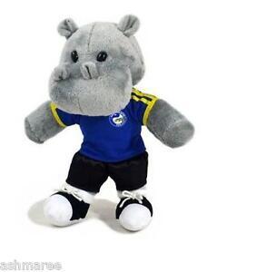 NRL-Parramatta-Eels-16cm-Hippo-Teddy-Bear