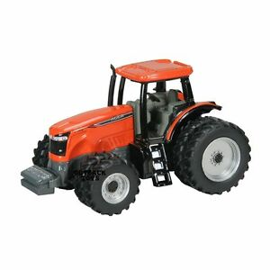 1-64-SPECCAST-HIGH-DETAIL-AGCO-DT250-WITH-REAR-DUALS