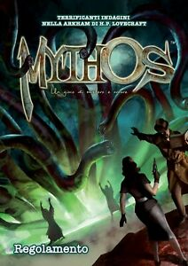 Mythos-Asmodee-Gioco-da-Tavolo-BASE-Lingua-Italiano-Giochi-di-societa-0367-ITA