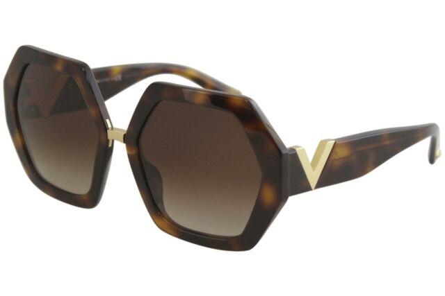 Valentino Occhiali da sole Sunglasses VA4053 Valentino