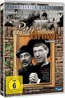 Pidax Serien-Klassiker: Pater Brown - Vol. 1 (2015)