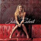 Julie Roberts by Julie Roberts (CD, May-2004, Mercury Nashville)