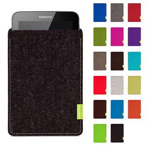 Wildtech-Funda-para-Samsung-Galaxy-Tab-a-9-7-Funda-Protectora-Fieltro-Funda