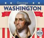 George Washington by Tamara L Britton (Hardback, 2016)