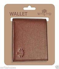 Men's  Bifold Wallet  for Men,Card Slots & Coin Pocket