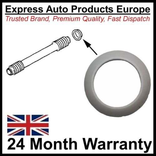 LARGE Push Rod Tube seal for VW 070109345 70109345 33mm O//D