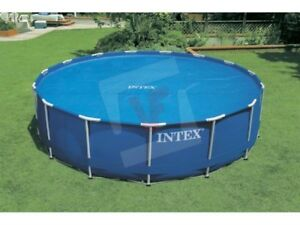 Amazon.it: telo termico per piscina