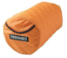 Therm-a-Rest Mattress Stuff Sack to suit Prolite Regular and Prolite Plus Small