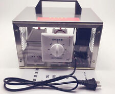 20g Ozone Generator Ozone Disinfection Machine Home Air Purifier 110V / 220V