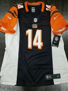 authentic andy dalton jersey