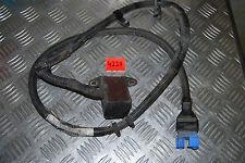 Mazda 626 IV Airbag sensor GA7B57KHZB
