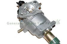 Carburetor Carb For Champion 41155 CSA41155 CSA41155E 5500 6500 6800W Generators