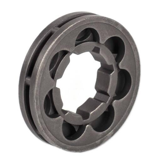 Kupplungstrommel P-7 Ringkettenrad für Stihl 017 018 MS170 MS180 MS250 MS251 NEU