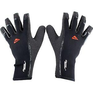 Ocean Hunter Strike Kevlar Gloves