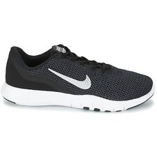 Nike Flex Trainer 7 Womens Crosstrainer Shoe (B) (001) + FREE AUS DELIVERY