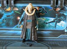 Star Wars Figura 1995 Potf Colección Bib Fortuna