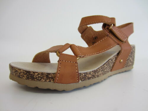 Toe amp;k Sandals Earth J Tan F1r0716 3 Open Down Ladies r1b Uk 8 To Sizes pRwfq1YF