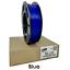 thumbnail 9 - 3D Printer Filament PLA 250 grams, 1.75mm Roll, 13 DIFFERENT COLORS TO CHOOSE
