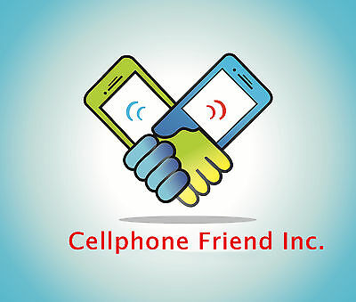 Cellphone Friend