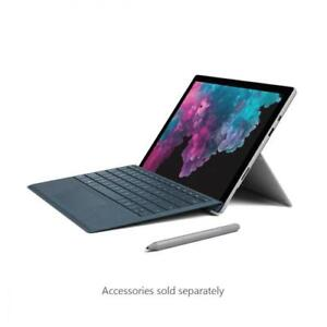 Microsoft-Surface-Pro-6-12-3-034-Intel-Core-i7-16GB-RAM-512GB-SSD-Platinum