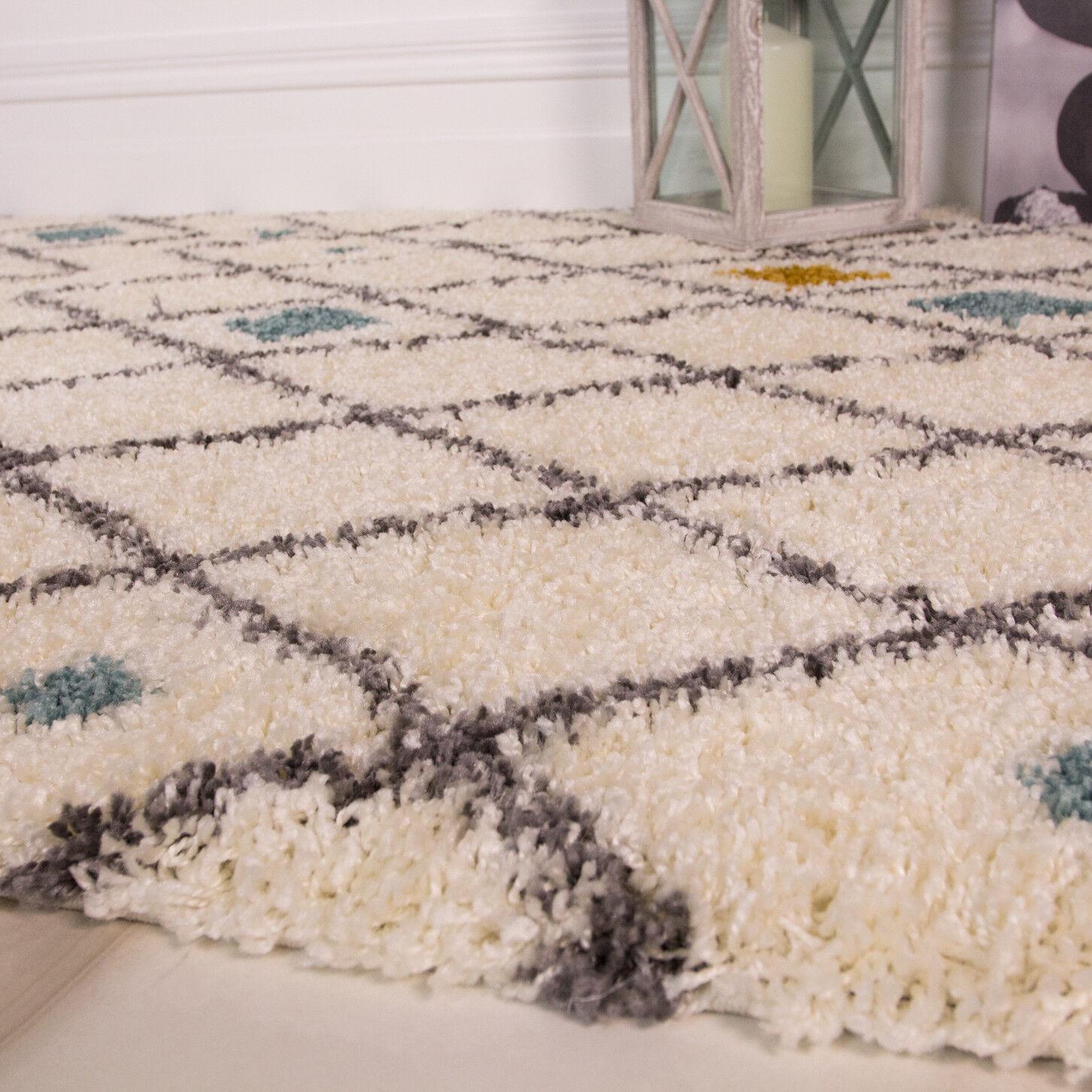 Trellis stile Plain A Buon Mercato non Piccolo Grande Tappeti moderni non Mercato CAPANNONE Tappetini qualità in linea 40f5b8