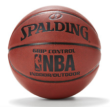 6f47345e2bb item 2 Official Spalding NBA Grip Control Basketball Size 7 Indoor Outdoor  Comp Leather -Official Spalding NBA Grip Control Basketball Size 7 Indoor  Outdoor ...