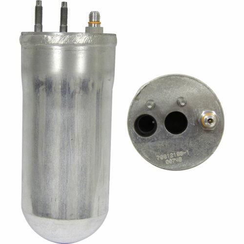 A//C Compressor Kit Fits Dodge Neon  2.0L//2.4  SX 2.0 0305 2.0L OEM 10S15C 77387