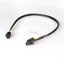 10pin-to-6pin-Power-Adapter-Cable-for-HP-DL380-G9-and-NVIDIA-Quadro-GPU-35cm thumbnail 4