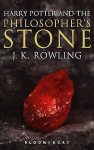 Harry-Potter-and-the-Philosopher-039-s-Stone-Book-1-Adult-Edition-J-K-Rowling