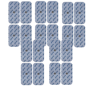 20x-TENS-Gerat-Elektroden-Pads-10x5cm-f-SANITAS-SEM-Beurer-Vitacontrol-Sparpack