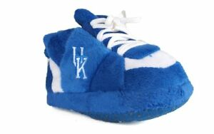 13c0f33da Image is loading Happy-Feet-and-Comfy-Feet-OFFICIALLY-LICENSED-NCAA-