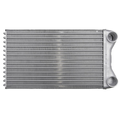 EIS 1004-AU112 Radiator Core Heater Matrix Interior Heating Replacement Part