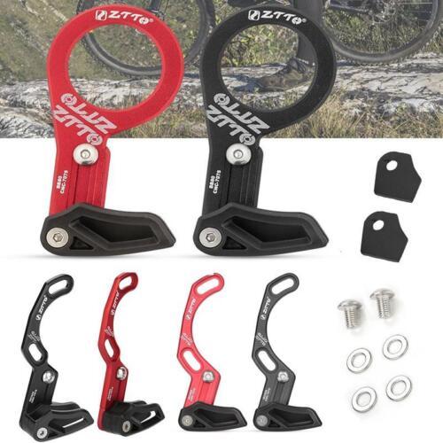 Ultra-light Bike Chain Guide Tool for Thread//ISCG05//ISCG03 Bottom Bracket Alloy
