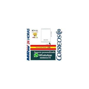 Pantalla-Tactil-para-Ipad-Mini-1-2-IC-CHIP-BLANCO-BLANCA-Flex-Boton-Home