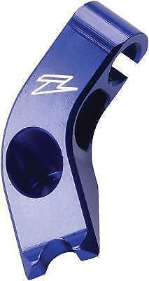ZE94-0662 ZETA Clutch Cable Guide