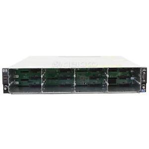 HP-Server-ProLiant-DL180-G6-2x-QC-Xeon-E5620-2-4GHz-16GB-12xLFF