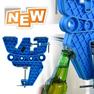 Swix Beer Bottle Opener New Ski Tool