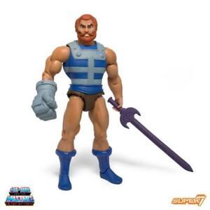 Masters-of-the-Universe-Classics-Actionfigur-Club-Grayskull-Wave-3-Fisto-18-cm