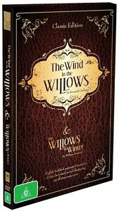 The-Wind-In-The-Willows-DVD-2009
