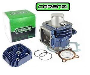 Kit-Moteur-Cylindre-Culasse-Carenzi-Booster-Bw-039-s-spirit-50-cc-2-temps
