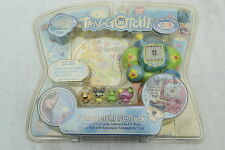 New Sealed Tamagotchi PC Pack 2007