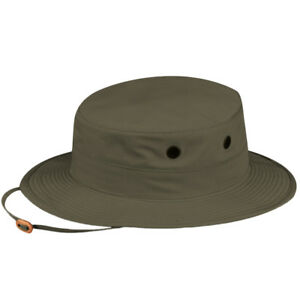 3212759f81b5a Image is loading Propper-Tactical-Boonie-Hat -Mens-Polycotton-Outdoor-Trekking-