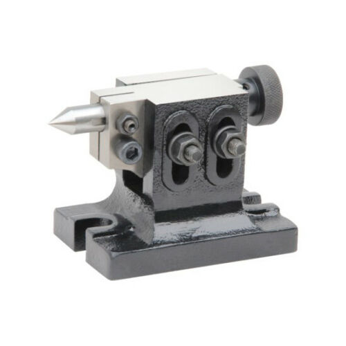 """Rotary table 6/"""" 150 mm 4 jaw Chuck Self Centering with Back /&Dividing Plate"""