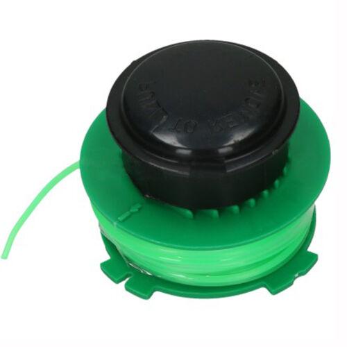 Spool /& Line for POULAN COLIBRI T210 TE450 Strimmer Trimmer