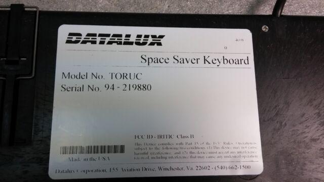 DATALUX DATABRICK II WINDOWS 8 X64 TREIBER