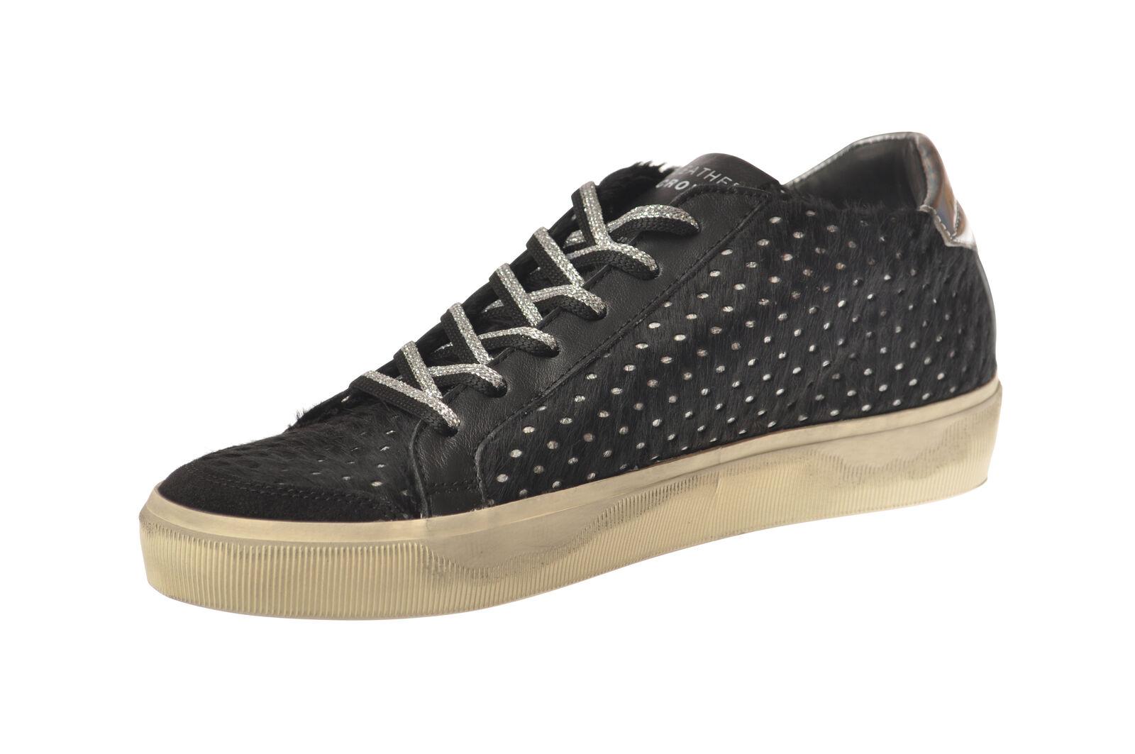 Chung-Shi para mujer Náuticos sensomo IV Zapatos Náuticos mujer Azul (Azul marino/Tã1/4 rkis) 6 Reino Unido e7f541