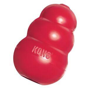 Kong-Clasico-Rojo-S-M-L-XL-XXL