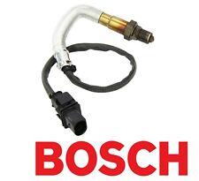 Lambda Sensor 0258017131 Bosch Oxygen 11787570104 757010402 LS17131 LSU49 New