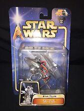 Hasbro Star Wars Disney Star Tours SK-Z38 Droid Theme Park Exclusive Action Figu